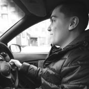 Компьютерная помощь в Омске, Александр, 29 лет