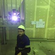 Строительство коттеджей под ключ в Самаре, Николай, 28 лет
