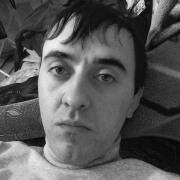 Цены на антицеллюлитный массаж в Набережных Челнах, Рамиль, 31 год