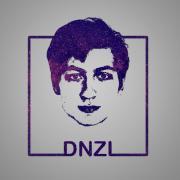 Восстановление данных в Краснодаре, Даниил, 23 года