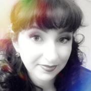 Эпиляция на дому в Набережных Челнах, Галина, 33 года