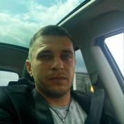 Цены на мануальный массаж в Набережных Челнах, Эдуард, 37 лет