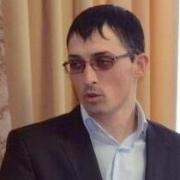 Услуги плиточника в Ульяновске, Аббяс, 35 лет