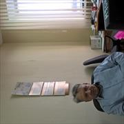 Установка каминной вытяжки в Набережных Челнах, Юрий, 59 лет