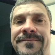 Замена терморегулятора в холодильнике в Челябинске, Максим, 42 года