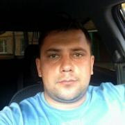 Аренда бронированного автомобиля, Дмитрий, 36 лет