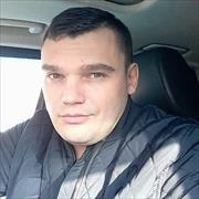 Цена работ по перекрытию крышу профнастилом в Красноярске, Иван, 39 лет