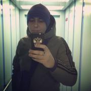 Заказать фейерверки в Волгограде, Владимир, 28 лет