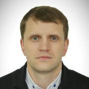 Услуги плотников в Красноярске, Михаил, 35 лет