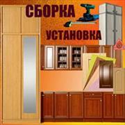 Ремонт студии 30 метров в Астрахани, Олег, 30 лет
