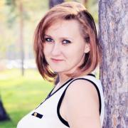 Услуги плотника-бетонщика в Челябинске, Юлия, 38 лет