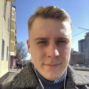 Репетитор ораторского мастерства в Барнауле, Станислав, 26 лет