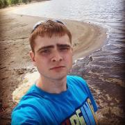 Монтаж электропроводки в частном доме в Набережных Челнах, Вячеслав, 27 лет