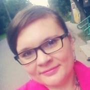 Услуги логопедов в Челябинске, Елена, 33 года