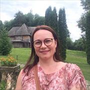 Адвокаты у метро Владыкино, Наталья, 45 лет