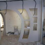 Установка алюминиевых перегородок в Набережных Челнах, Артур, 30 лет
