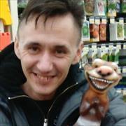 Подключение газового котла Данко, Роман, 42 года