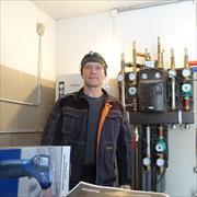 Стоимость работ по укладке наружной канализации, Владимир, 45 лет