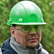 Ремонт автоматических дверей , Сергей, 43 года