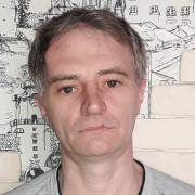 Установка биметаллических радиаторов отопления в Нижнем Новгороде, Игорь, 44 года