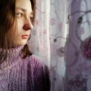 Уборка после ремонта в Томске, Венера, 21 год