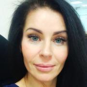 Пластические гримеры, Наталия, 43 года