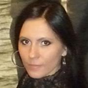 Бизнес-адвокаты в Тюмени, Наталья, 34 года