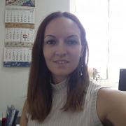 Регистрация представительств иностранных компаний, Юлия, 35 лет