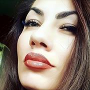 Эпиляция, Марина, 31 год
