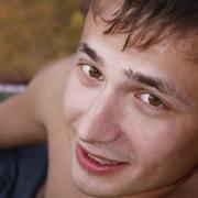 Установка телевизора в Краснодаре, Александр, 34 года