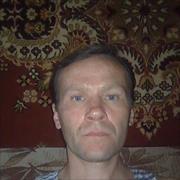 Отделочные работы в Челябинске, Виталий, 46 лет