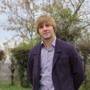 Ремонт дизельной топливной аппаратуры в Саратове, Сергей, 39 лет