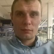 Установка холодильника в Перми, Алексей, 35 лет