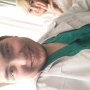 Эпиляция пленочным воском в Набережных Челнах, Игорь, 25 лет