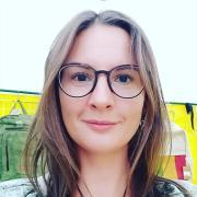 Красота и здоровье в Нижнем Новгороде, Анна, 33 года