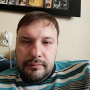Химчистка в Владивостоке, Алексей, 35 лет