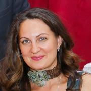 Сопровождение сделок в Новосибирске, Екатерина, 40 лет