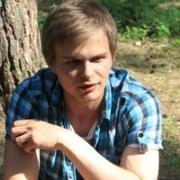 Ремонт стиральных машин Bosch, Александр, 29 лет