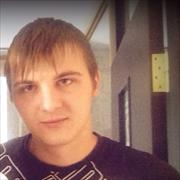 Услуги плотников в Волгограде, Дмитрий, 28 лет