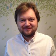 Ремонт АКПП, Евгений, 42 года