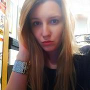 Визажисты в Волгограде, Элина, 23 года
