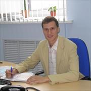 Ремонт авто в Томске, Евгений, 36 лет