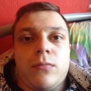 Ремонт компьютеров в Красноярске, Михаил, 25 лет