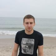 Доставка на дом сахар мешок - Некрасовка, Артем, 33 года