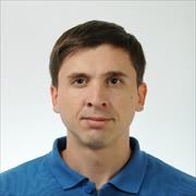 Ремонт компьютеров в Набережных Челнах, Алмаз, 35 лет