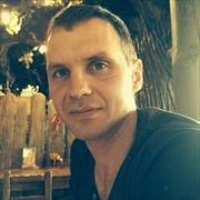 Ремонт дизельной топливной аппаратуры в Новосибирске, Александр, 41 год