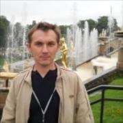 Вскрытие дверных замков в Ижевске, Андрей, 45 лет