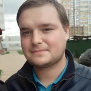 Ремонт авто в Красноярске, Игорь, 29 лет