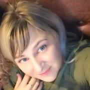 Визажисты в Тюмени, Юлия, 36 лет