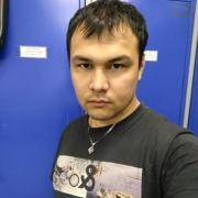 Ремонт сушильного шкафа в Ижевске, Вадим, 27 лет